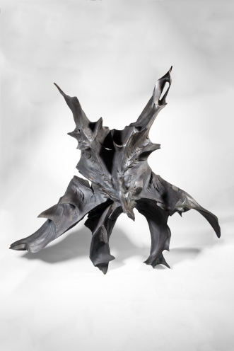black-woodstar